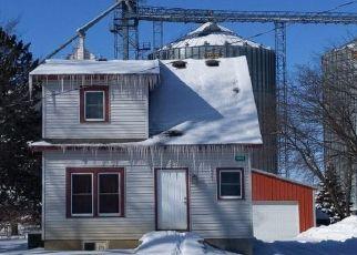Casa en ejecución hipotecaria in Steele Condado, MN ID: P1650780