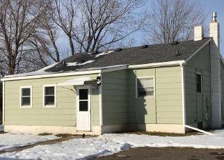 Casa en ejecución hipotecaria in Osseo, MN, 55369,  73RD AVE N ID: P1650786