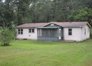 Foreclosure Home in Mooringsport, LA, 71060,  HIGHWAY 169 ID: P1650855