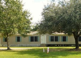Foreclosure Home in Franklin, LA, 70538,  YELLOW BAYOU RD ID: P1650878