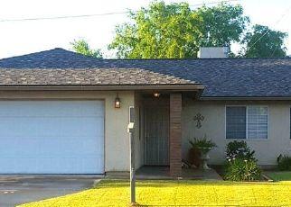 Casa en ejecución hipotecaria in Hanford, CA, 93230,  ROSS WAY ID: P1650898