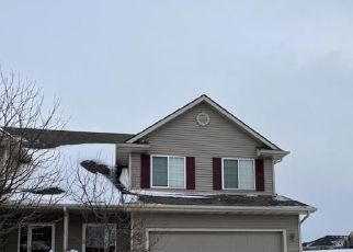 Foreclosure Home in Ankeny, IA, 50023,  NW CAMEO LN ID: P1651098