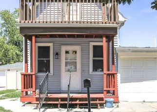 Foreclosure Home in Council Bluffs, IA, 51501,  AVENUE B ID: P1651116