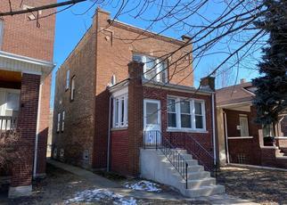 Casa en ejecución hipotecaria in Chicago, IL, 60637,  S INDIANA AVE ID: P1651177