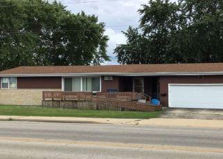 Foreclosure Home in Bradley, IL, 60915,  E NORTH ST ID: P1651182