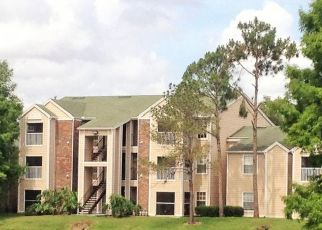 Foreclosure Home in Orlando, FL, 32839,  PARK CENTRAL DR ID: P1651253