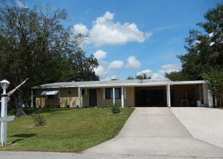 Foreclosure Home in Ocala, FL, 34481,  SW 104TH LN ID: P1651261