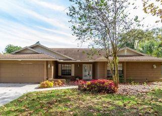 Casa en ejecución hipotecaria in Brandon, FL, 33510,  STRATFORD MANOR DR ID: P1651266