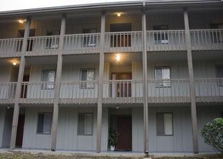 Casa en ejecución hipotecaria in Gainesville, FL, 32605,  W NEWBERRY RD ID: P1651293