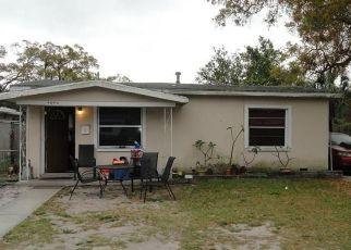 Casa en ejecución hipotecaria in Saint Petersburg, FL, 33711,  13TH AVE S ID: P1651322