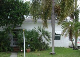 Casa en ejecución hipotecaria in Dania, FL, 33004,  NE 2ND AVE ID: P1651346
