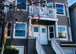 Casa en ejecución hipotecaria in Oakland, CA, 94607,  FILBERT ST ID: P1651511