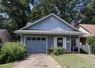 Foreclosure Home in Dothan, AL, 36301,  WOODCREEK DR ID: P1651566