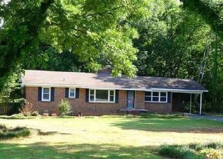 Foreclosure Home in Moulton, AL, 35650,  COURT ST ID: P1651569