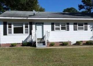 Casa en ejecución hipotecaria in Emporia, VA, 23847,  RURITAN DR ID: P1651592