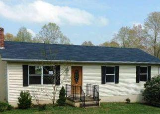 Casa en ejecución hipotecaria in Culpeper, VA, 22701,  ROYS LN ID: P1651597