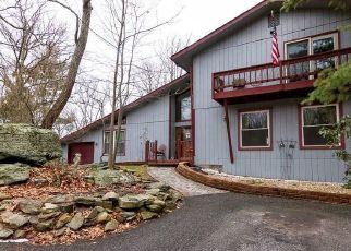 Casa en ejecución hipotecaria in Tannersville, PA, 18372,  BUCK RUN ID: P1651771