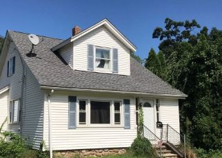 Foreclosed Homes in Bristol, CT, 06010, ID: P1651872