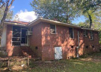 Casa en ejecución hipotecaria in Columbus, GA, 31909,  LAWSON ST ID: P1651877