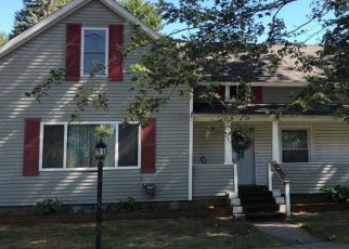 Foreclosure Home in Gratiot county, MI ID: P1651892