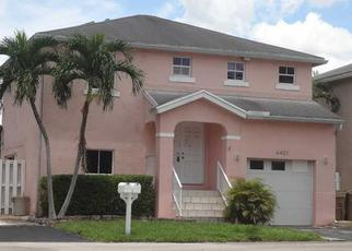 Foreclosed Homes in Fort Lauderdale, FL, 33314, ID: P1651999