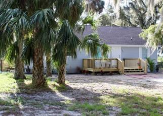 Casa en ejecución hipotecaria in Okeechobee, FL, 34974,  US HIGHWAY 441 SE ID: P1652045