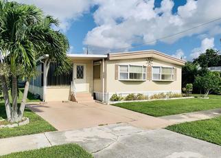 Foreclosure Home in Boynton Beach, FL, 33436,  CARDINAL RD ID: P1652046