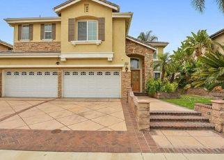 Casa en ejecución hipotecaria in Chino Hills, CA, 91709,  GAINSBOROUGH LN ID: P1652103