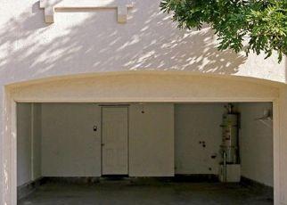 Foreclosure Home in Chula Vista, CA, 91910,  BALBOA CIR ID: P1652106