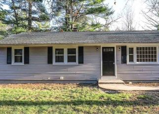 Foreclosure Home in Hudson, NH, 03051,  HIGHLAND ST ID: P1652196