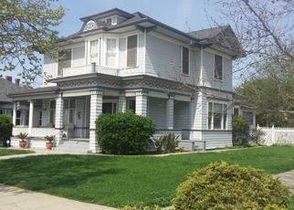 Casa en ejecución hipotecaria in Hanford, CA, 93230,  E 11TH ST ID: P1652230