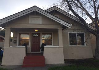 Casa en ejecución hipotecaria in San Jose, CA, 95112,  N 13TH ST ID: P1652356