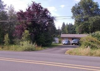 Foreclosure Home in Boring, OR, 97009,  SE STONE RD ID: P1652595
