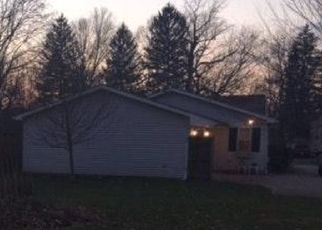 Casa en ejecución hipotecaria in Warren, OH, 44483,  LAIRD AVE NE ID: P1652621