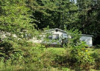 Foreclosure Home in Catawba, NC, 28609,  KESTREL VALLEY LN ID: P1652663