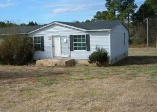 Foreclosure Home in Rowan county, NC ID: P1652669