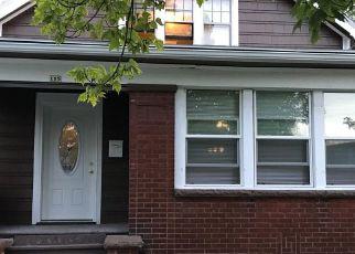 Casa en ejecución hipotecaria in Buffalo, NY, 14214,  LASALLE AVE ID: P1652703