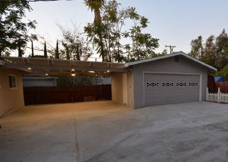 Casa en ejecución hipotecaria in Redlands, CA, 92374,  UNIVERSITY PL ID: P1652867