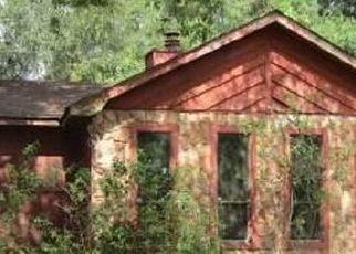 Foreclosure Home in Mobile, AL, 36695,  CHERYIL LN ID: P1652872