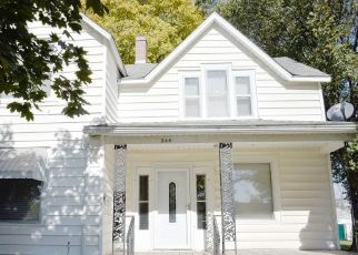 Casa en ejecución hipotecaria in Owatonna, MN, 55060,  E ROSE ST ID: P1652897