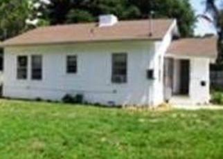 Casa en ejecución hipotecaria in Miami, FL, 33127,  NW 8TH AVE ID: P1652918