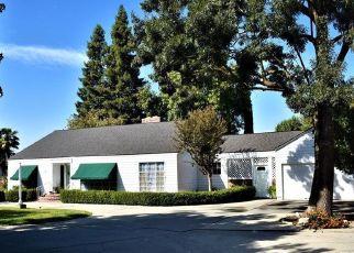 Foreclosure Home in Merced, CA, 95340,  E NORTH BEAR CREEK DR ID: P1652925