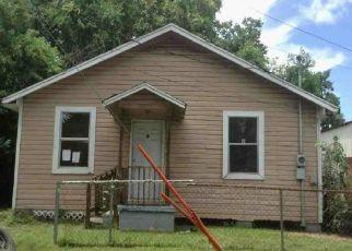 Foreclosure Home in Baton Rouge, LA, 70805,  KEOKUK ST ID: P1652937