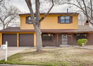 Casa en ejecución hipotecaria in Arvada, CO, 80003,  W 85TH AVE ID: P1653029