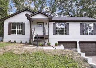 Foreclosure Home in Trussville, AL, 35173,  CAHABA FOREST DR ID: P1653031