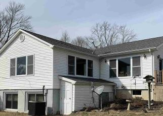 Foreclosure Home in Pierceton, IN, 46562,  S STATE ROAD 5-57 ID: P1653078