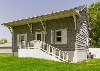 Foreclosure Home in Bourbonnais, IL, 60914,  E ARMOUR RD ID: P1653104