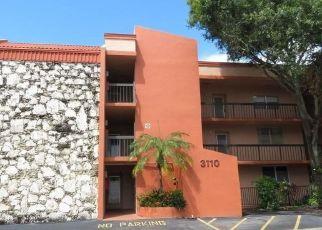 Casa en ejecución hipotecaria in Pompano Beach, FL, 33063,  HOLIDAY SPRINGS BLVD ID: P1653179
