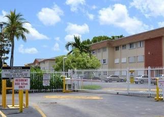 Casa en ejecución hipotecaria in Hollywood, FL, 33021,  WASHINGTON ST ID: P1653191