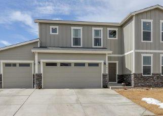 Casa en ejecución hipotecaria in Wellington, CO, 80549,  STARKWEATHER DR ID: P1653308